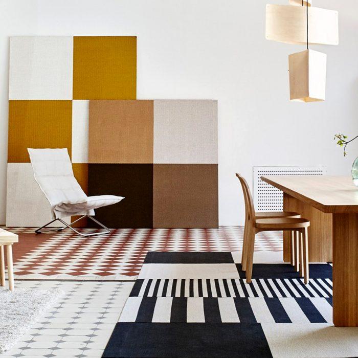 minimalist-slide-7-700x700