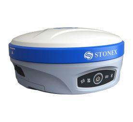 stonex A900 -2